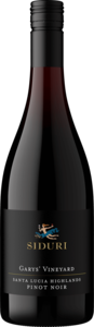 Santa Lucia Highlands Garys' Vineyard Pinot Noir