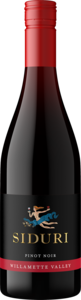 Siduri Willamette Valley Pinot Noir